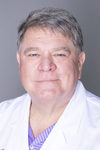 Picture of orthopaedic surgeon Stephen A. Heim, M.D.