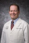 Picture of orthopaedic surgeon Michael Brennan, M.D.