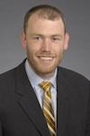 Picture of orthopaedic surgeon Marc Barnett, M.D.