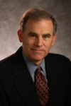 Picture of orthopaedic surgeon Todd W. Ulmer, M.D.