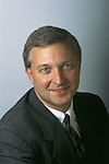Picture of orthopaedic surgeon Carl Adolph, M.D.
