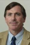 Picture of orthopaedic surgeon Joseph Sirois III, M.D.
