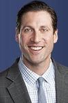 Picture of orthopaedic surgeon Benjamin G. Domb, M.D.