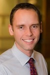 Picture of orthopaedic surgeon Ronald V. Gregush, M.D.