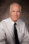 Picture of orthopaedic surgeon Daniel P. Hely, M.D.