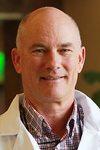 Dr lindsay harris web