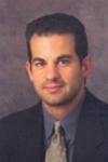 Picture of orthopaedic surgeon Paul D. Saadi, M.D.