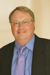 Picture of orthopaedic surgeon Peter Mandt, M.D.