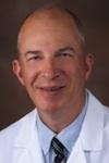 Picture of orthopaedic surgeon John M. Grobman, M.D.
