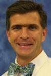 Picture of orthopaedic surgeon Brodie E. McKoy, M.D.