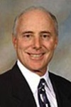 Picture of orthopaedic surgeon Joseph F. Davies, M.D.