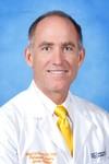 Picture of orthopaedic surgeon Boyd W.Haynes, M.D.