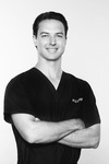 Picture of orthopaedic surgeon Kyle Stuart, M.D.
