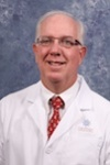 Picture of orthopaedic surgeon Peter E. Shields, M.D.
