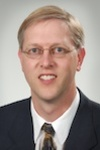Picture of orthopaedic surgeon Mark Meyer, M.D.