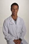 Picture of orthopaedic surgeon Mark Kwartowitz, D.O.