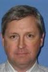 Dr  john portwood