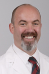 Picture of orthopaedic surgeon Adam M. Freedhand, M.D.