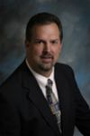 Picture of orthopaedic surgeon Donald Stafford, M.D.