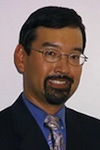 Picture of orthopaedic surgeon Alan T. Kawaguchi, M.D.