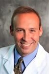 Picture of orthopaedic surgeon Edward G. O'Mara, M.D.