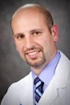 Picture of orthopaedic surgeon Frank Lombardo, M.D.