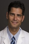 Picture of orthopaedic surgeon Mark W. Gesell, M.D.