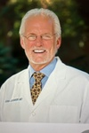 Picture of orthopaedic surgeon Kirk H. Johnson, M.D.