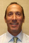 Picture of orthopaedic surgeon David T. Stamer, M.D.