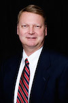 Picture of orthopaedic surgeon Jean Simard, M.D.