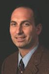 Picture of orthopaedic surgeon Douglas Matthew Petraco, M.D.