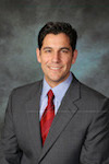 Picture of orthopaedic surgeon George Aguiar, M.D.