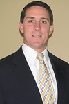 Picture of orthopaedic surgeon Brian J.  McGinley, M.D.