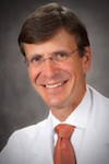 Picture of orthopaedic surgeon Michael W. Schweppe, M.D.