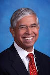 Picture of orthopaedic surgeon Daniel R. Cavazos, M.D.