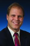 Picture of orthopaedic surgeon Timothy Damron, M.D.