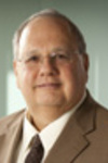 Picture of orthopaedic surgeon Andrew P. Kant, M.D.