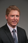 Picture of orthopaedic surgeon Kevin J. Reagan, M.D.