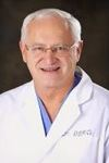 Picture of orthopaedic surgeon Donald Berg, M.D.