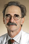 Picture of orthopaedic surgeon Jack D. Goldstein, M.D.