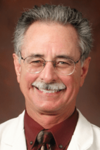 Picture of orthopaedic surgeon Steven B. Waskow, M.D.