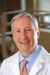 Picture of orthopaedic surgeon Steven B. Zelicof, M.D.
