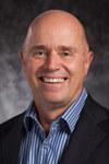 Picture of orthopaedic surgeon Patrick L. Hanley, M.D.