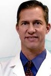 Picture of orthopaedic surgeon Alan L. Valadie, M.D.