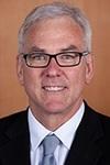 Picture of orthopaedic surgeon William T. Turner, M.D.