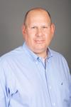 Picture of orthopaedic surgeon Robert D. Morren, M.D.