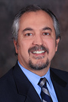 Picture of orthopaedic surgeon Yaser A. Metwally, M.D.