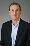Picture of orthopaedic surgeon David W. Edelstein, M.D.