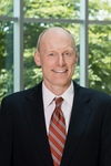 Picture of orthopaedic surgeon John M. Reynolds, M.D.