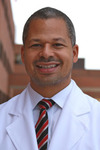 Picture of orthopaedic surgeon Kyle R. Shepperson, M.D.